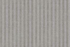 RE4903 cikkszámú tapéta.Absztrakt,különleges felületű,arany,szürke,gyengén mosható,vlies tapéta