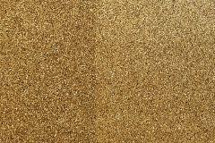 VA006 cikkszámú tapéta.Kőhatású-kőmintás,különleges felületű,különleges motívumos,arany,barna,gyengén mosható,illesztés mentes,vlies tapéta