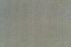 VA008 cikkszámú tapéta.Különleges felületű,különleges motívumos,szürke,zöld,gyengén mosható,illesztés mentes,vlies tapéta