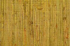 VA010 cikkszámú tapéta.Dekor,különleges felületű,különleges motívumos,sárga,zöld,gyengén mosható,illesztés mentes,vlies tapéta