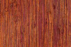 VA012 cikkszámú tapéta.Különleges felületű,különleges motívumos,narancs-terrakotta,piros-bordó,gyengén mosható,illesztés mentes,vlies tapéta