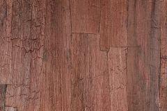 VA013 cikkszámú tapéta.Fa hatású-fa mintás,különleges felületű,piros-bordó,gyengén mosható,illesztés mentes,vlies tapéta