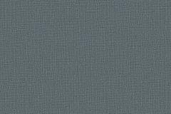 VA1102 cikkszámú tapéta.Egyszínű,különleges felületű,kék,gyengén mosható,vlies tapéta