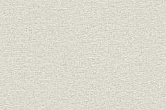 VA2702 cikkszámú tapéta.Egyszínű,különleges felületű,szürke,gyengén mosható,illesztés mentes,vlies tapéta