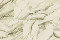 VA4704 cikkszámú tapéta.Konyha-fürdőszobai,kőhatású-kőmintás,különleges felületű,különleges motívumos,arany,fehér,szürke,vajszín,gyengén mosható,vlies tapéta