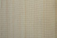 WA004 cikkszámú tapéta.Dekor,különleges felületű,metál-fényes,arany,vajszín,gyengén mosható,illesztés mentes,vlies tapéta