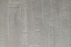 WA015 cikkszámú tapéta.Absztrakt,dekor,különleges felületű,metál-fényes,ezüst,szürke,gyengén mosható,illesztés mentes,vlies tapéta