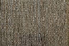 WA016 cikkszámú tapéta.Dekor,fémhatású - indusztriális,különleges felületű,metál-fényes,arany,fekete,gyengén mosható,illesztés mentes,vlies tapéta