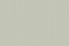 WA2104 cikkszámú tapéta.Csillámos,egyszínű,különleges felületű,ezüst,gyengén mosható,illesztés mentes,vlies tapéta