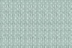 WA2105 cikkszámú tapéta.Csillámos,egyszínű,különleges felületű,türkiz,gyengén mosható,illesztés mentes,vlies tapéta