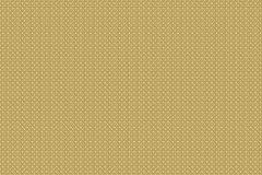 WA2106 cikkszámú tapéta.Csillámos,egyszínű,különleges felületű,arany,gyengén mosható,illesztés mentes,vlies tapéta