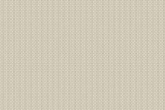 WA2107 cikkszámú tapéta.Csillámos,egyszínű,különleges felületű,bézs-drapp,gyengén mosható,illesztés mentes,vlies tapéta