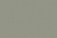 WA2108 cikkszámú tapéta.Csillámos,egyszínű,különleges felületű,zöld,gyengén mosható,vlies tapéta