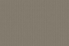 WA2110 cikkszámú tapéta.Csillámos,egyszínű,különleges felületű,barna,gyengén mosható,vlies tapéta