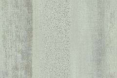 WA2201 cikkszámú tapéta.Absztrakt,különleges felületű,szürke,gyengén mosható,vlies tapéta