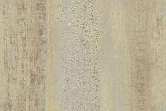 WA2202 cikkszámú tapéta.Absztrakt,különleges felületű,barna,bézs-drapp,szürke,gyengén mosható,vlies tapéta