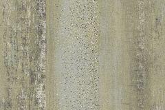 WA2203 cikkszámú tapéta.Absztrakt,különleges felületű,arany,lila,szürke,gyengén mosható,vlies tapéta