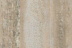 WA2204 cikkszámú tapéta.Absztrakt,különleges felületű,barna,bézs-drapp,lila,szürke,gyengén mosható,vlies tapéta