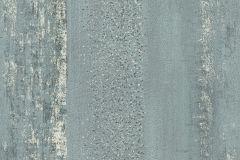 WA2205 cikkszámú tapéta.Absztrakt,különleges felületű,kék,szürke,ezüst,gyengén mosható,vlies tapéta