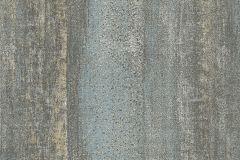 WA2206 cikkszámú tapéta.Absztrakt,különleges felületű,bronz,kék,szürke,gyengén mosható,vlies tapéta