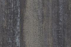 WA2207 cikkszámú tapéta.Absztrakt,különleges felületű,lila,szürke,gyengén mosható,vlies tapéta
