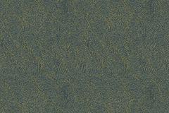 WA2705 cikkszámú tapéta.Absztrakt,különleges felületű,arany,szürke,gyengén mosható,vlies tapéta