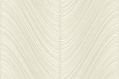ZA1601 cikkszámú tapéta.3d hatású,absztrakt,különleges felületű,fehér,gyöngyház,gyengén mosható,vlies tapéta