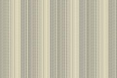ZA1706 cikkszámú tapéta.Csíkos,különleges felületű,bézs-drapp,szürke,gyengén mosható,vlies tapéta