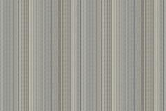 ZA1711 cikkszámú tapéta.Csíkos,különleges felületű,arany,szürke,gyengén mosható,vlies tapéta