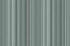 ZA1712 cikkszámú tapéta.Csíkos,különleges felületű,ezüst,szürke,gyengén mosható,vlies tapéta