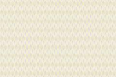ZA1801 cikkszámú tapéta.Absztrakt,különleges felületű,gyöngyház,fehér,gyengén mosható,vlies tapéta
