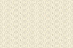 ZA1802 cikkszámú tapéta.Absztrakt,különleges felületű,bézs-drapp,fehér,gyöngyház,gyengén mosható,vlies tapéta