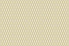 ZA1803 cikkszámú tapéta.Absztrakt,különleges felületű,bézs-drapp,gyöngyház,gyengén mosható,vlies tapéta