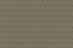 ZA1805 cikkszámú tapéta.Absztrakt,különleges felületű,arany,barna,szürke,gyengén mosható,vlies tapéta