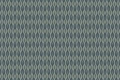 ZA1806 cikkszámú tapéta.Absztrakt,különleges felületű,bronz,kék,gyengén mosható,vlies tapéta