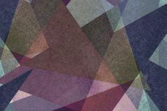 571606 cikkszámú tapéta.Absztrakt,különleges felületű,arany,barna,kék,lila,pink-rózsaszín,lemosható,vlies tapéta