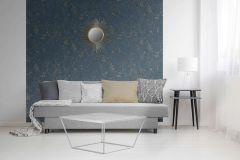 575501 cikkszámú tapéta.Kőhatású-kőmintás,különleges felületű,arany,szürke,lemosható,vlies tapéta