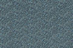 A08301 cikkszámú tapéta.Kőhatású-kőmintás,különleges felületű,kék,szürke,lemosható,vlies tapéta