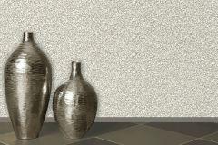 A08307 cikkszámú tapéta.Kőhatású-kőmintás,különleges felületű,bézs-drapp,vajszín,lemosható,vlies tapéta
