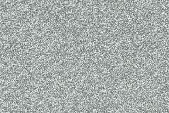 A08309 cikkszámú tapéta.Kőhatású-kőmintás,különleges felületű,fehér,szürke,lemosható,vlies tapéta