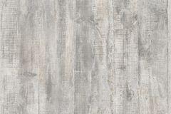 L68319 cikkszámú tapéta.Fa hatású-fa mintás,különleges felületű,bézs-drapp,szürke,lemosható,illesztés mentes,vlies tapéta