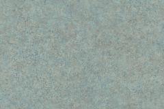 L69201 cikkszámú tapéta.Kőhatású-kőmintás,különleges felületű,szürke,zöld,lemosható,vlies tapéta