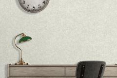 L69207 cikkszámú tapéta.Kőhatású-kőmintás,különleges felületű,vajszín,lemosható,vlies tapéta