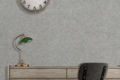 L69208 cikkszámú tapéta.Kőhatású-kőmintás,különleges felületű,szürke,lemosható,vlies tapéta