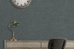 L69209 cikkszámú tapéta.Kőhatású-kőmintás,különleges felületű,szürke,lemosható,vlies tapéta