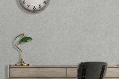 L69217 cikkszámú tapéta.Kőhatású-kőmintás,különleges felületű,barna,szürke,lemosható,vlies tapéta