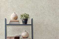 L69307 cikkszámú tapéta.Egyszínű,különleges felületű,vajszín,lemosható,illesztés mentes,vlies tapéta