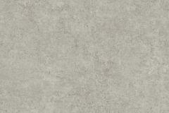 L69308 cikkszámú tapéta.Egyszínű,különleges felületű,bézs-drapp,lemosható,illesztés mentes,vlies tapéta