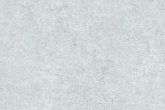 L69319 cikkszámú tapéta.Egyszínű,különleges felületű,szürke,lemosható,illesztés mentes,vlies tapéta