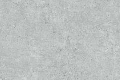 L69329 cikkszámú tapéta.Egyszínű,különleges felületű,szürke,lemosható,illesztés mentes,vlies tapéta